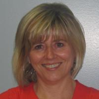 Darlene Holton