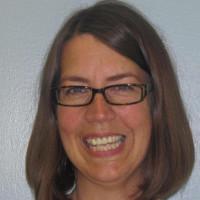 Linda Carroll-Lyssy
