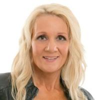 Sharon Leskinen
