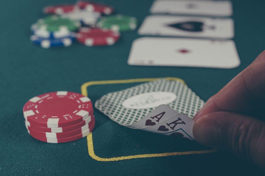 clgw texas holdem poker tournament fundraiser